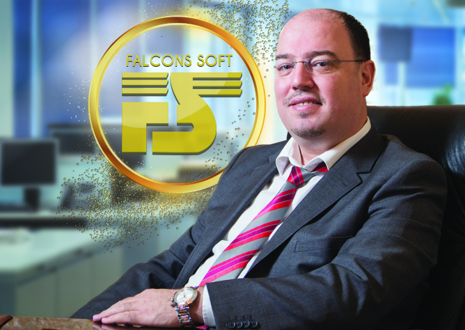 Haytham Rawajbeh